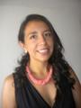 Freelancer Alejandra M. D.
