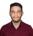 Freelancer Hiskander A.