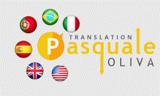 Freelancer Pasquale O.