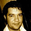 Freelancer Evando L.