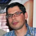 Freelancer Pedro L. C.