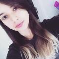 Freelancer Bianca M.