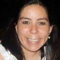 Freelancer Maria P. Y.