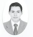 Freelancer Carlos L. B. A.