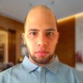 Freelancer Carlos P.