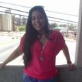 Freelancer Naomi C.