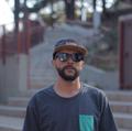 Freelancer Marcos d. S. F.