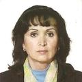 Freelancer Norma L.
