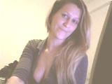 Freelancer Flavia D. T.