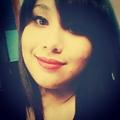 Freelancer Gabriela d. J. C.