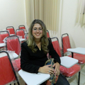 Freelancer Josiane G. P.
