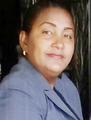 Freelancer Teresa R. D.