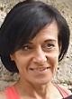 Freelancer Tatiana E.