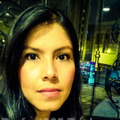 Freelancer Sandra L.