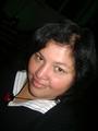 Freelancer Teresa S.