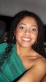 Freelancer Diana B. V.