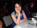 Freelancer Susana A. M. T.