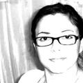 Freelancer Carla E.