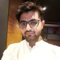 Freelancer Shahnawaz A.