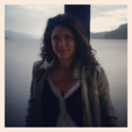 Freelancer Gimena P. V.