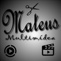 Freelancer Mateus A.