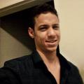 Freelancer Andre L. R.