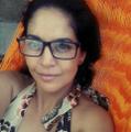 Freelancer Adriana R. F.
