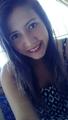 Freelancer Yaritza C.