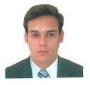 Freelancer Vinicius D. M. R.