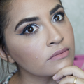 Freelancer Graciela C.