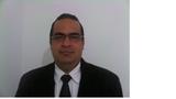 Freelancer Ernesto d. J. L. P.