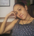 Freelancer Karla T. O.