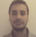 Freelancer Paulo A. G.