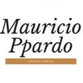 Freelancer Mauricio P. R.