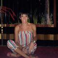 Freelancer Gabriela V. R.
