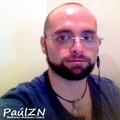 Freelancer Paúl Z. N.