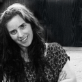 Freelancer Mariela P.