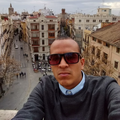 Freelancer Jesús E. L. R.