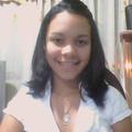 Freelancer Laura C. M. S.
