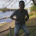 Freelancer Eleazar J. M. J.
