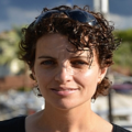 Freelancer Silvia D. L.