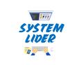 Freelancer SystemLider