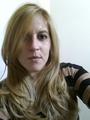 Freelancer Elvira S. F.