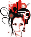 Freelancer Alejandra J.