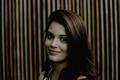 Freelancer Rayssa G.