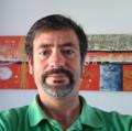 Freelancer Jacobo G. G.