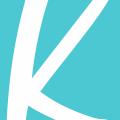 Freelancer Kevin L.