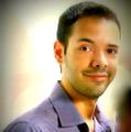 Freelancer Rafael F. O.