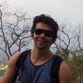 Freelancer Sandro A.