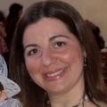 Freelancer Natalia F. V.